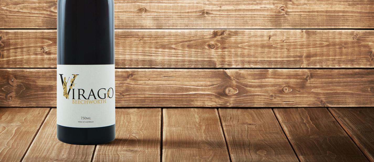 the-wine